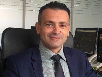 Павел Бандилов интервю в Инвестор