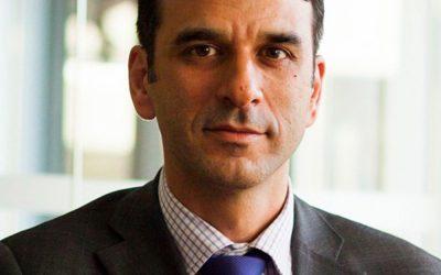 Светозар Абрашев